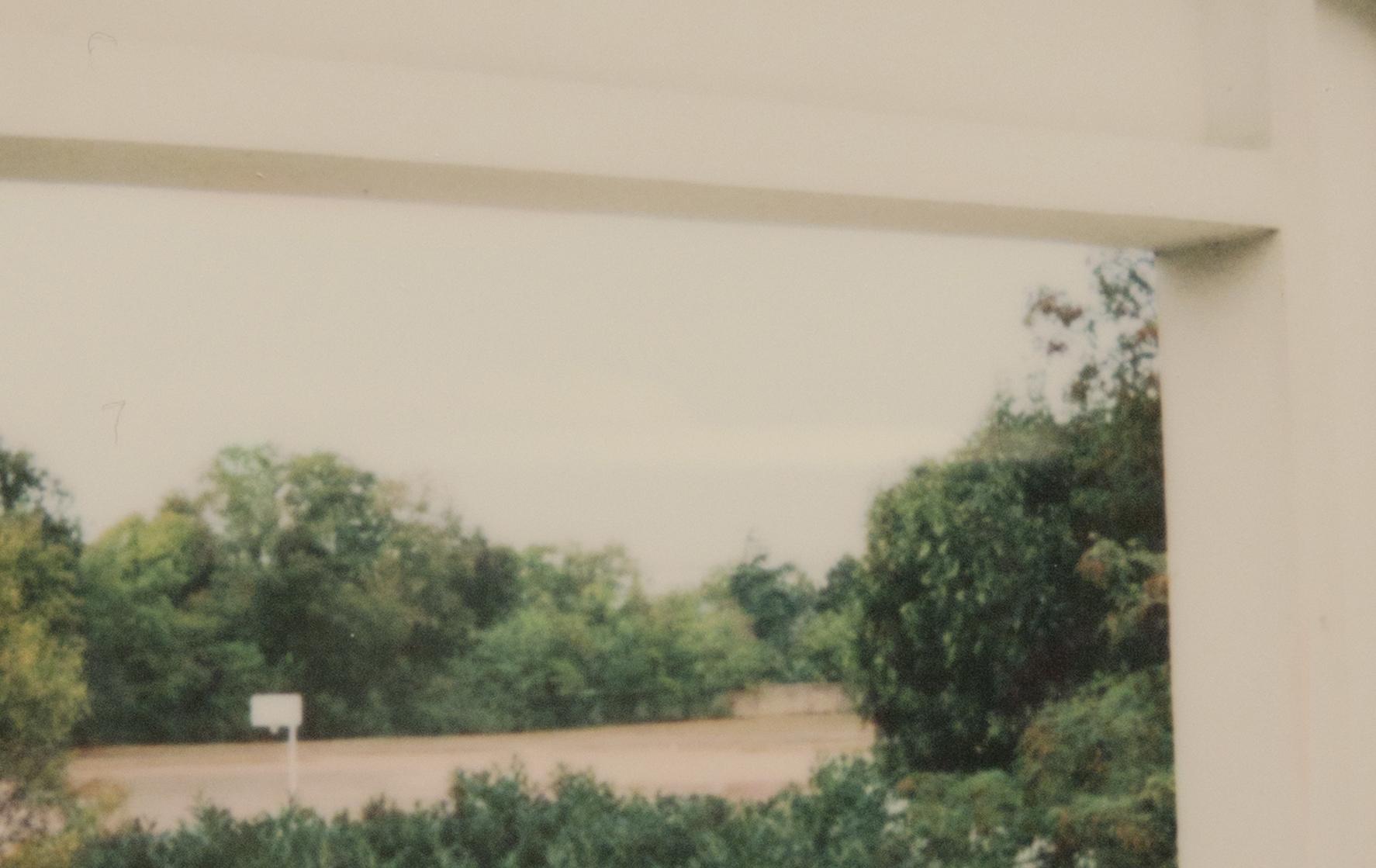 Erehwon Ausstellung Kunsthalle Arbon